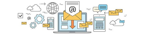 Why B2B email has become less effective. and how you can reserve the trend