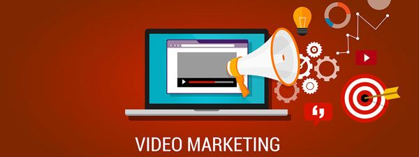 Leverage videos for B2B lead generation